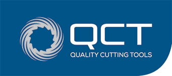 Quality Cutting Tools